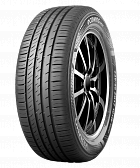 Kumho Ecowing ES31 215/65 R16 98H