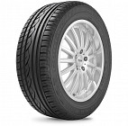 Continental ContiCrossContact UHP 275/45 R20 110W XL FR