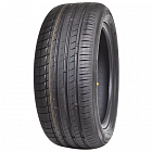 Triangle Sportex TH201 205/55 R16 94W XL