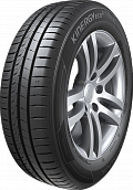 Hankook Kinergy Eco 2 K435 195/65 R15 91H