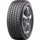 Dunlop SP Winter Maxx WM01 185/70 R14 88T